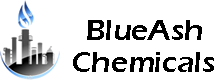 Blue Ash Chemicals