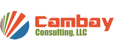 Cambay Consulting Services