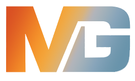 Contact Manugics Eprocurement Solutions Amp Product